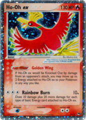 pokemon card singles uk
