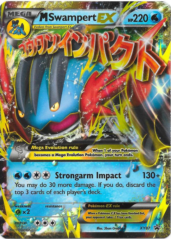 Pokemon Kaartspellen Tyrantrum Ex Ex Collection Box Pokemon