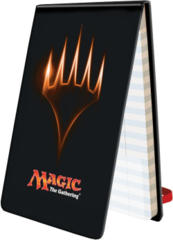Ultra Pro Magic the Gathering Planeswalker Life Pad