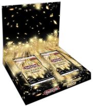 Yu-Gi-Oh Maximum Gold Mini-Box