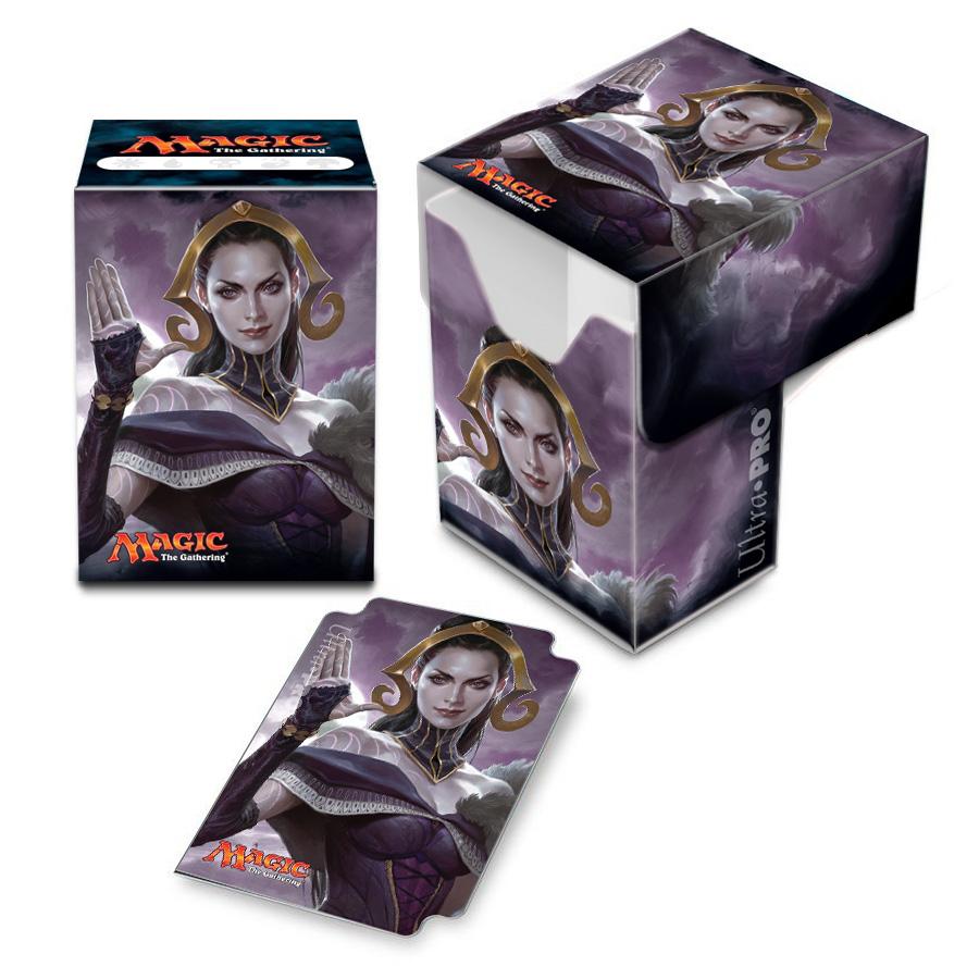 Imagenesmi Update Bzbox Bz Girl Boxes Wwwmiifotoscom