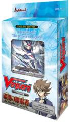 Cardfight!! Vanguard VGE-TD14 Seeker of Hope Trial Deck