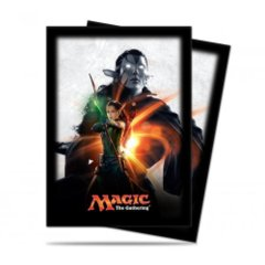 Ultra Pro Standard Size MTG Magic Origins Sleeves -
