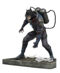 DC Gallery - Batman DCeased PVC Statue