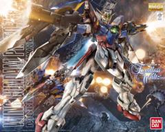Gundam MG - Wing Gundam Proto Zero XXXG-00W0