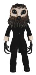 Living Dead Dolls - Lord Of Tears Owlman Doll