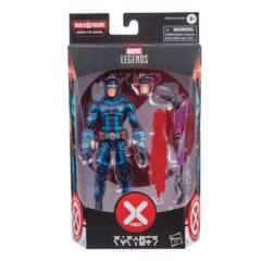 Marvel Legends - X-Men - Cyclops Action Figure