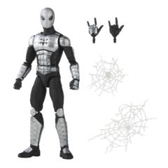 Marvel Legends - Spider-man Vintage - Spider-Armor Mk1 Action Figure