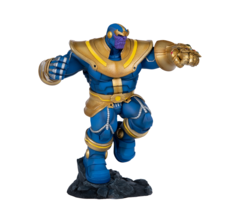 Marvel Contest of Champions - Thanos 1:10 Scale Statue