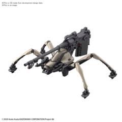 Eighty Six HG - Juggernaut General Purpose Type
