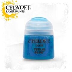 Citadel Layer Teclis Blue 12ml