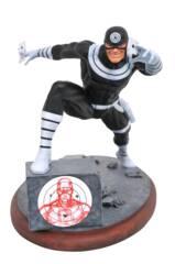 Marvel Premier Collection - Bullseye Statue