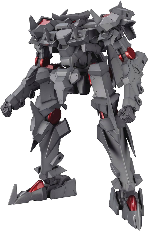Frame Arms - Type-Hector Joyeuse Plastic Model Kit
