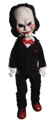 Living Dead Dolls - Saw Billy Doll