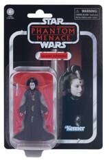 Star Wars - The Vintage Collection - The Phantom Menace - Queen Amidala 3.75inch Action Figure