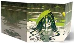 Vaesen Nordic Horror - Gamemaster's Screen