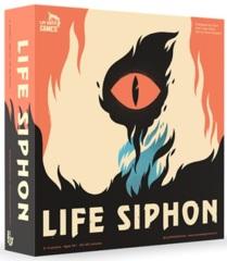 Life Siphon