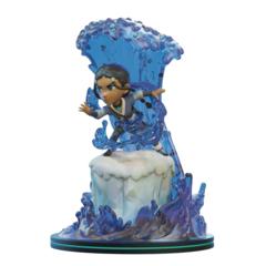 Avatar The Last Airbender - Katara Max Elite Diorama Figure