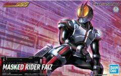 Figure-Rise Standard - Kamen Rider - Masked Rider Faiz Model Kit