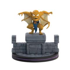 Gargoyles - Lexington Max Elite Diorama Figure
