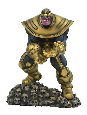 Marvel Gallery - Thanos PVC Statue