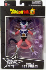 Dragon Ball Super - Frieza 1st Form Action Figure