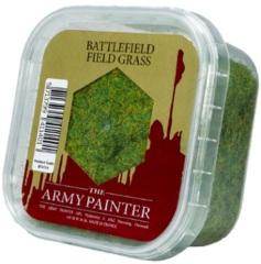 Battlefield - Field Grass