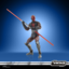 Star Wars - The Vintage Collection - The Clone Wars - Darth Maul 3.75inch Action Figure