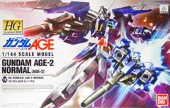 Gundam HG Gundam Age - Gundam Age-2 Normal #10