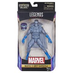 Marvel Legends - Marvels Grey Gargoyle  6in AF