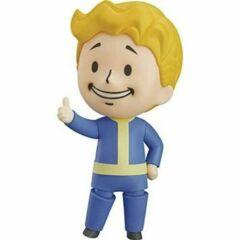 Nendoroid - Fallout Vault Boy Action Figure (#1209)