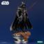 Star Wars Kotobukiya - Ultimate Evil Darth Vader Artfx Statue