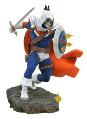 Marvel Gallery - Taskmaster PVC Statue