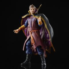 Marvel Legends - What If...? - Doctor Strange Supreme Action Figure