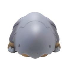 Ultra Pro - Figurines of Adorable Power - D&D Bulette