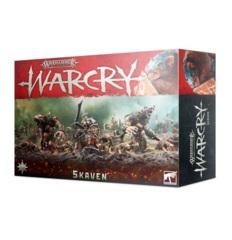 Warcry - Skaven
