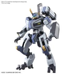 Amaim: Warrior at the Borderline HG - Mailes Byakuchi