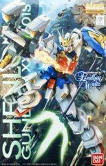 Gundam MG - Shenlong Gundam XXXG-01S (1/100)