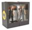 Cobra Kai - Deluxe Action Figure Set SDCC 2021 Exclusive