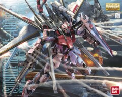 Gundam MG - Strike Rouge + Ootori Ver. RM