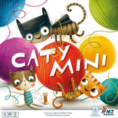 Caty Mini