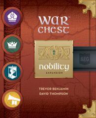 War Chest - Nobility Expansion