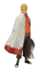 Banpresto - Boruto - Naruto Next Generations - Shinobi Relations Naruto