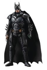 Injustice 2 - Batman Enhanced Version PX Action Figure (1/18) (Hiya Toys)
