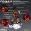 Conan The Cimmerian 1/6 Scale Statue
