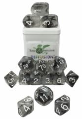 Role 4 Initiative - Diffusion Wraith 15pc
