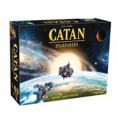 Catan - Starfarers