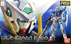 Gundam RG - Gundam Exia (#15)
