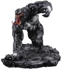 Marvel Kotobukiya - Venom ArtFX+ Renewal Edition Statue
