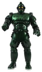 Marvel Select - Titanium Man Action Figure